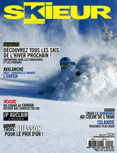 Article FastFind SKIEUR Mag copie
