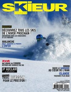Article FastFind SKIEUR Mag copie