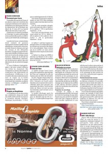 Speleomag-Page4[2]