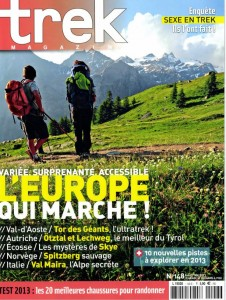 Trek Magazine avril mai 2013[6]
