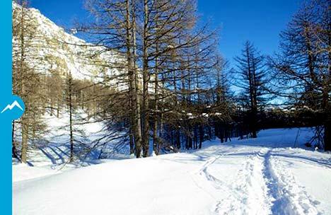 Équipement de sécurité pour la randonnée, les activités de plein air, en montagne, en voyage d'aventure.