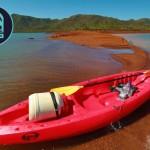 New-Caledonia-Blue-River-Park-Herve-Bre-EnezGreen_opti