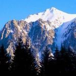 balise-de-detresse-securite-randonnee-montagne-fast-find-ranger-vaima-029-opti