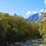 Sécurité en montagne, en randonnée, en trek