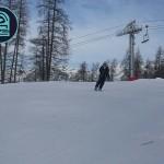 ski-equipement-securite_opti