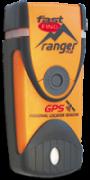 Balise de détresse PLB Fast Find Ranger