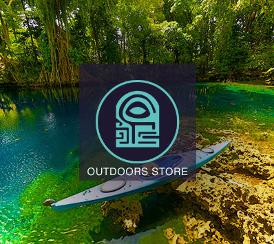 Acheter la PLB Fast Find Ranger, site web distributeur EXCLUSIF Europe : Vaïma SARL, OUTDOORS store https://www.vaima.eu/fr/