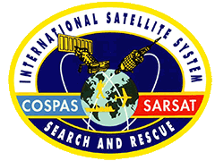 Cospas Sarsat localisation, recherche et sauvetage balise de détresse